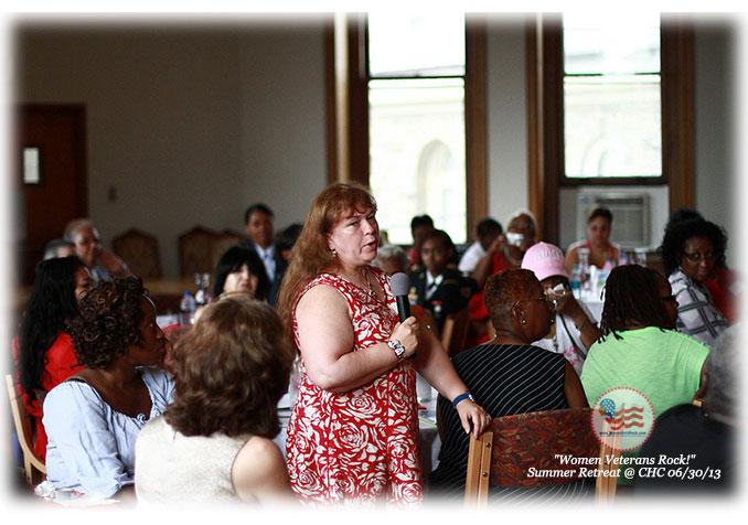 LeadershipWorkforceSlideshow17