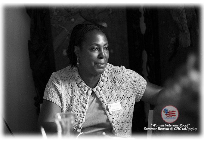 LeadershipWorkforceSlideshow23