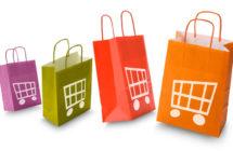 Shop @ Women Vets ROCK!