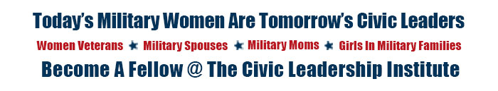 Today's-Military-Women-Are-Tomorrow-'s-Civic-Leaders