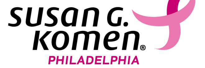 Susan G. Komen Philadelphia Honors Women Veterans ROCK!