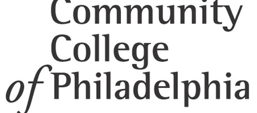 Women Vets ROCK! Day at Community College of Philadelphia