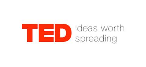 Women Vets ROCK! Sponsors TEDx JBMDL