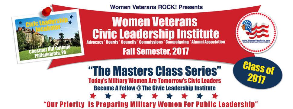 Fall WVCLI Institute 2017