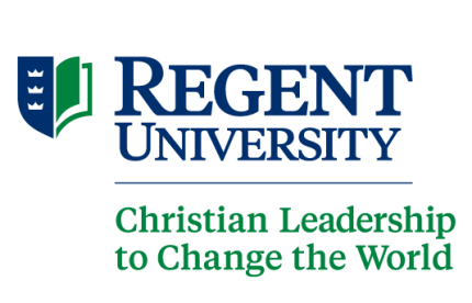 Women Veterans ROCK! Days On-Campus – In Partnership With Regent University