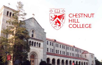 Women Veterans Civic Leadership Institute, Fall 2017 @ Chestnut Hill College