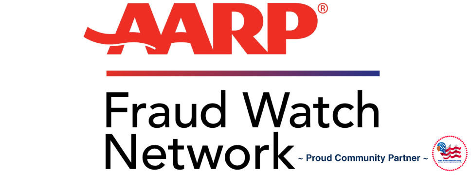 AARP Fraud Watch