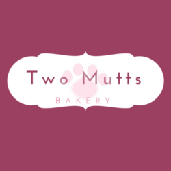 Logo – Two Mutts